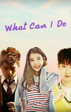 What Can I Do by Hana_2PM