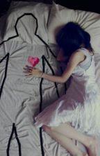 ~Hindi Lahat ng Lovestory, May Happy Ending. [Based on a True Story] ~ by happyhearts101