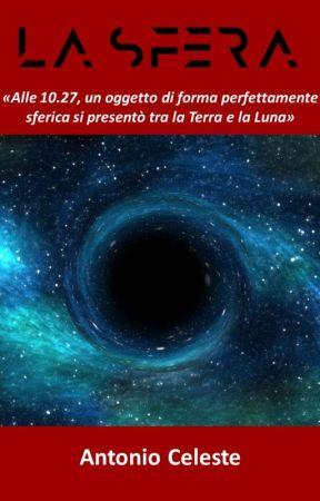 La profezia by AntonioCeleste
