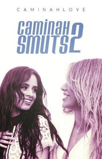 Caminah Smuts 2 (SLOW UPDATES FOR NOW)