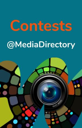 COVER CONTESTS by MediaDirectory