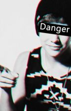 Danger {Austin Mahone} by linkedsivan
