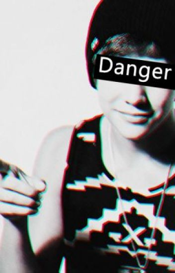 Danger {Austin Mahone}