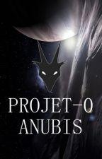 [Projet 0] : Anubis by Aukalm