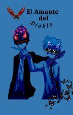 El Amante Del Diablo by higurashi015