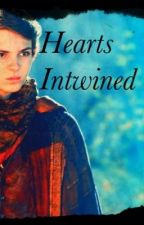 Hearts Entwinded, An OUAT Peter Pan Fanfic by WeWriteToFeelAlive