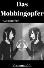Das Mobbingopfer (GLPalle FF)  ✓ by alanamaahh