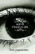 Mi Alma En Tus Ojos.... by Dori_Joyacantero