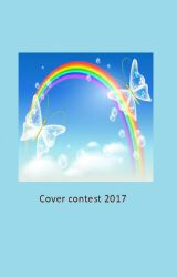 cover contest 2017 (OPEN) by BooksbyLwordpress