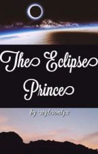 ✧ The Eclipse Prince // L.S ✧ ((SLOW UPDATES)) by -stylesonlyx