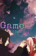 Game by SuohRai