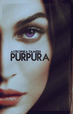 Purpura by AstropheaTamesis