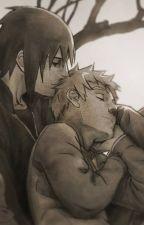 Twain Harte (Naruto: Naru-Sasu, Kakashi-Minato) by FullbusterFic