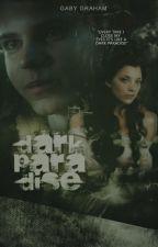 Dark Paradise ||Peter Pan - OUAT|| by Grace_Graham