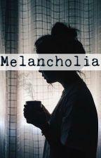 Melancholia by SwetrowaPogoda