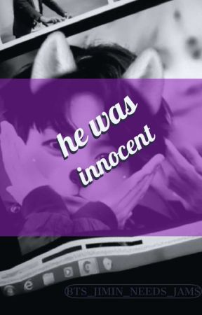 he was innocent (j.jk) by bts_jimin_needs_jams