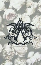 Assassin's Creed (Ezio x reader )  by hollandspidey