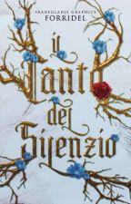 Il Canto del Silenzio by Forridel