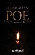 Cuentos de Edgar Allan Poe by ClasicosES