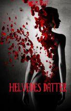 Helvedes Datter by Natasjakat