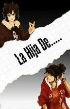 La Hija De......💀Nico di Angelo Y Tu 💀 by kawaiisaurio