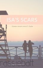 Isa by cassiebatt