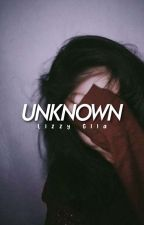 Unknown || Lutteo by xmissunperfectx