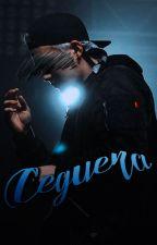 Ceguera «Yoonmin» #LUS17 by btsdramaqueens