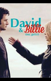 David And Billie (a David Tennant Fanfic) by emo_girl333