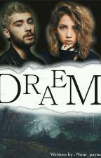 Dream [+18] by Nour_payne