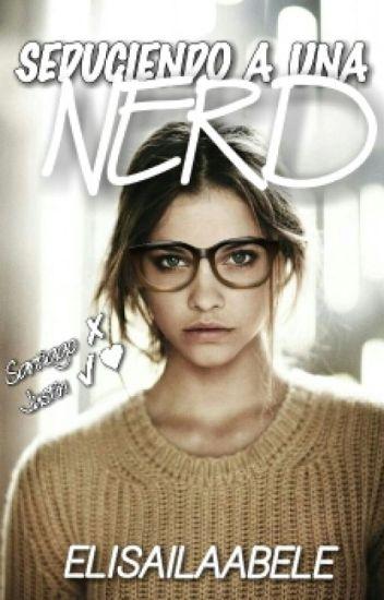 Como conquistar a una mujer nerd