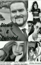 Dinero & Felicidad by NeyAlex