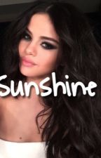 Sunshine // Charlena  by loverselenag