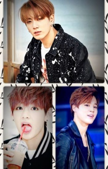 Very Slow Updates Boy In Luv Bts Ff Jimin X Reader X Jungkook