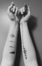 Frases Suicidas (Mi diario). by MissSuicial