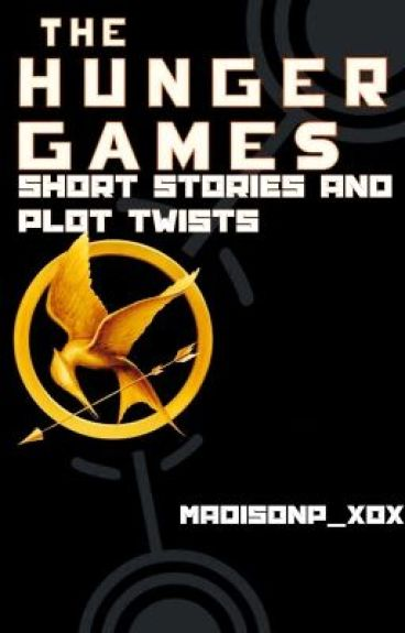hunger game summary Can be summed up in three words: blown a way for those who have not yet  read it but plan to, my hunger games summary and review will.