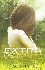 Extraordinarios © by NGCristal