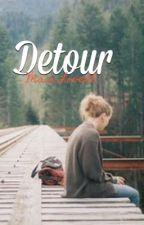 Detour by vinylrecxrds
