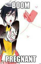 anime guys x reader one shots/lemons - king levi x shy dragon