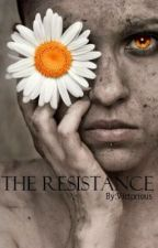 The Resistance by victorious