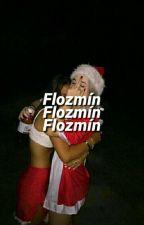 Flozmin. by PelotudaDeClifford