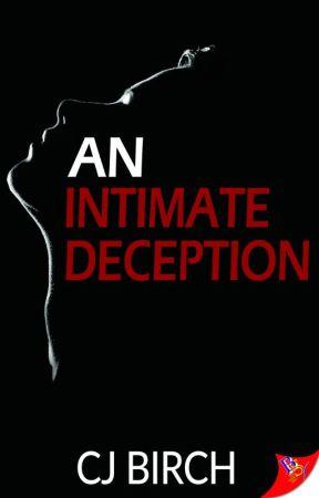 An Intimate Deception by cjbirch