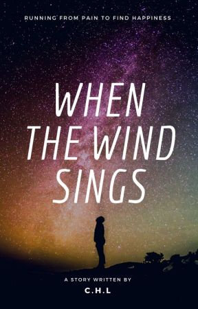 When The Wind Sings by OfficialYuri