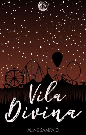 Vila Divina [Degustação] by AlineSampaio-RJ