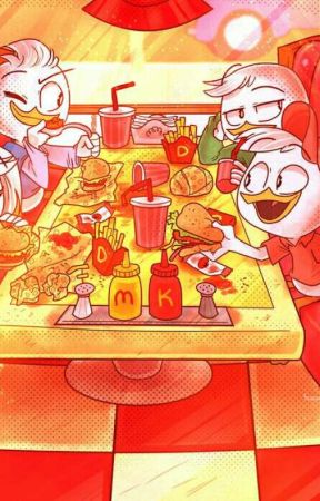 Ducktales 2017 x songs and whatever else by jbarraza1037