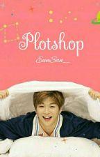 Plotshop by EunSan_