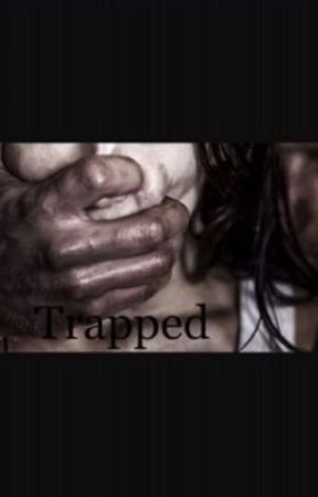 Trapped 2 by girlygirl20000