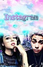 •Instagram • Mario Bautista Y Tn Cortez 💎 by BustosFriidaRegiil
