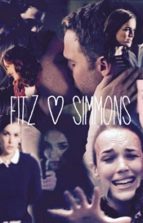 FitzSimmons Captured  by Fitzsimmons_forever