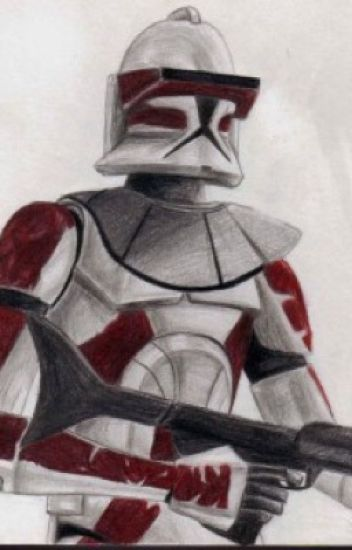 Clones of Remnant (RWBY x Star Wars) - Del - Wattpad